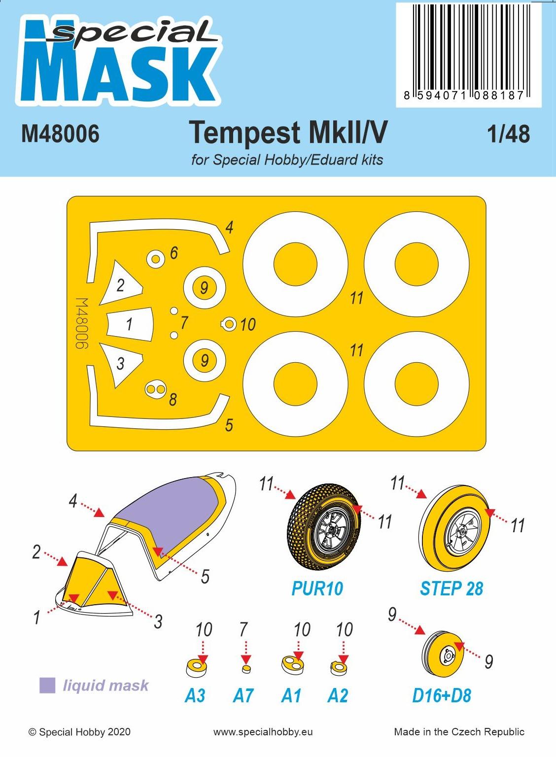 SHM48006