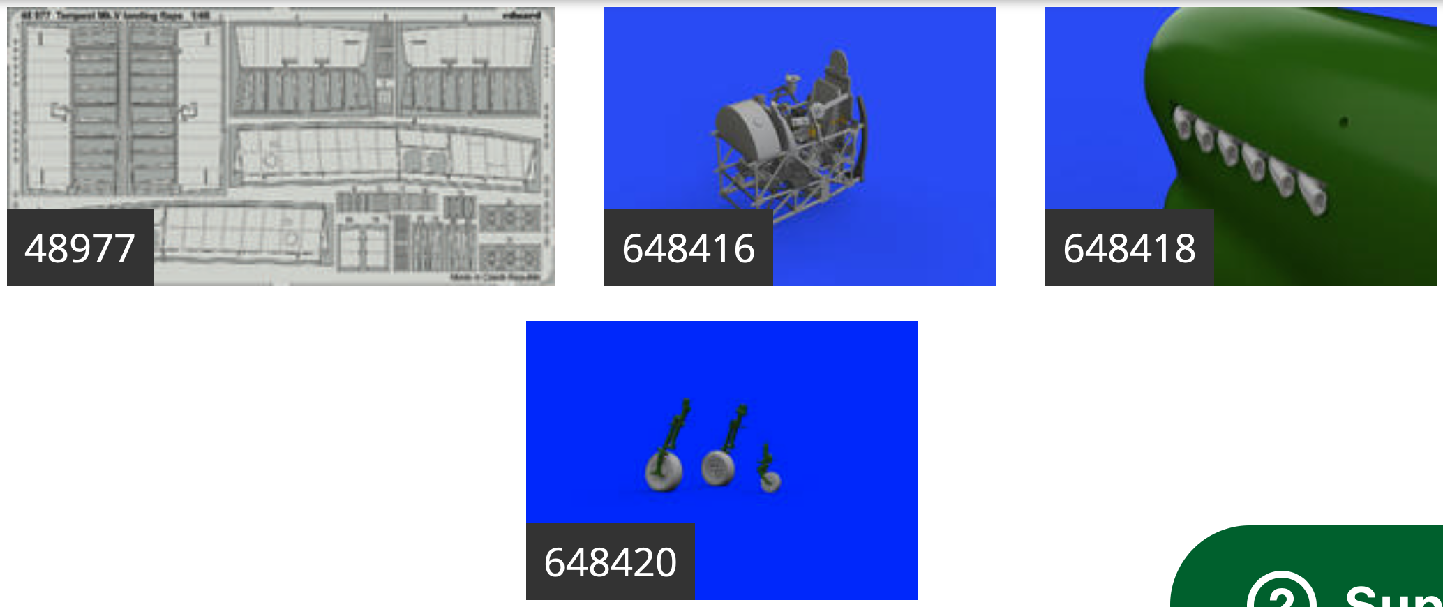 SIN64855