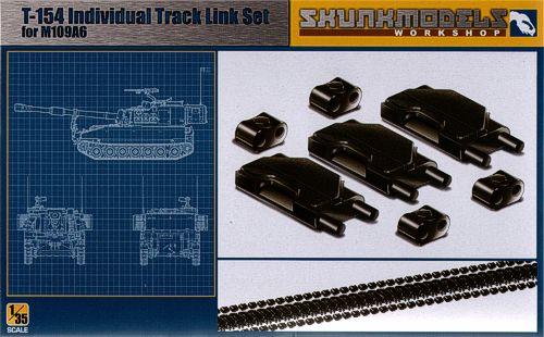 SKW35002