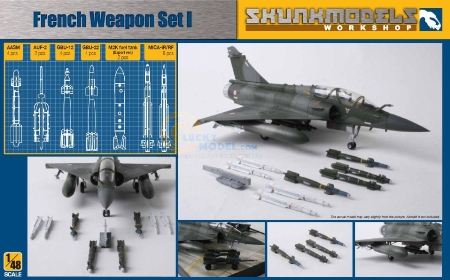 SKW48008