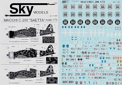 SKY72061