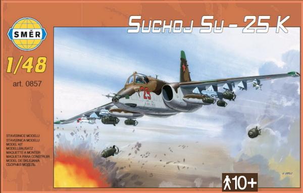 SM48857