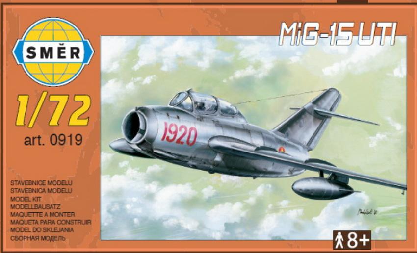 SM72-919