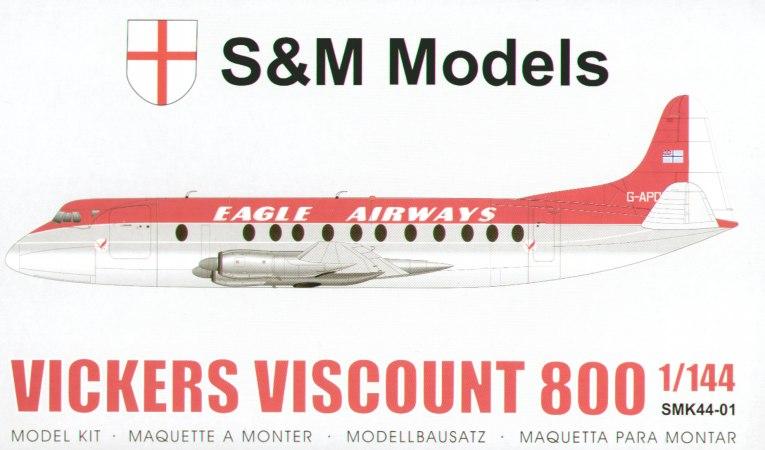SMK44-01