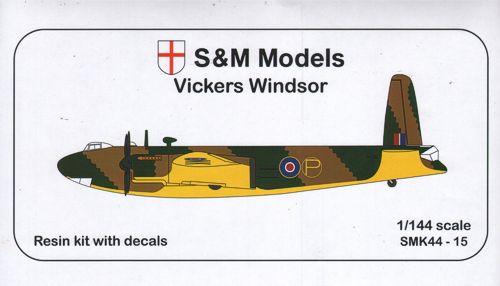 SMK44-15