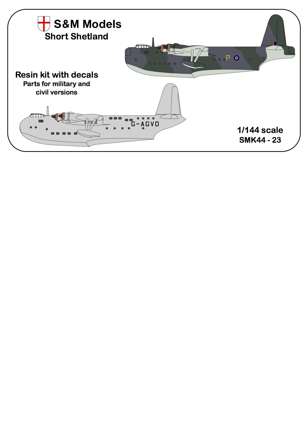 SMK44-23