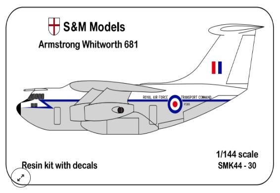 SMK44-30