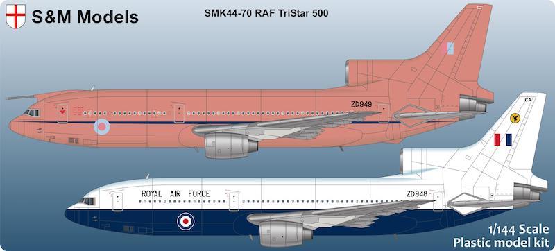 SMK44-70