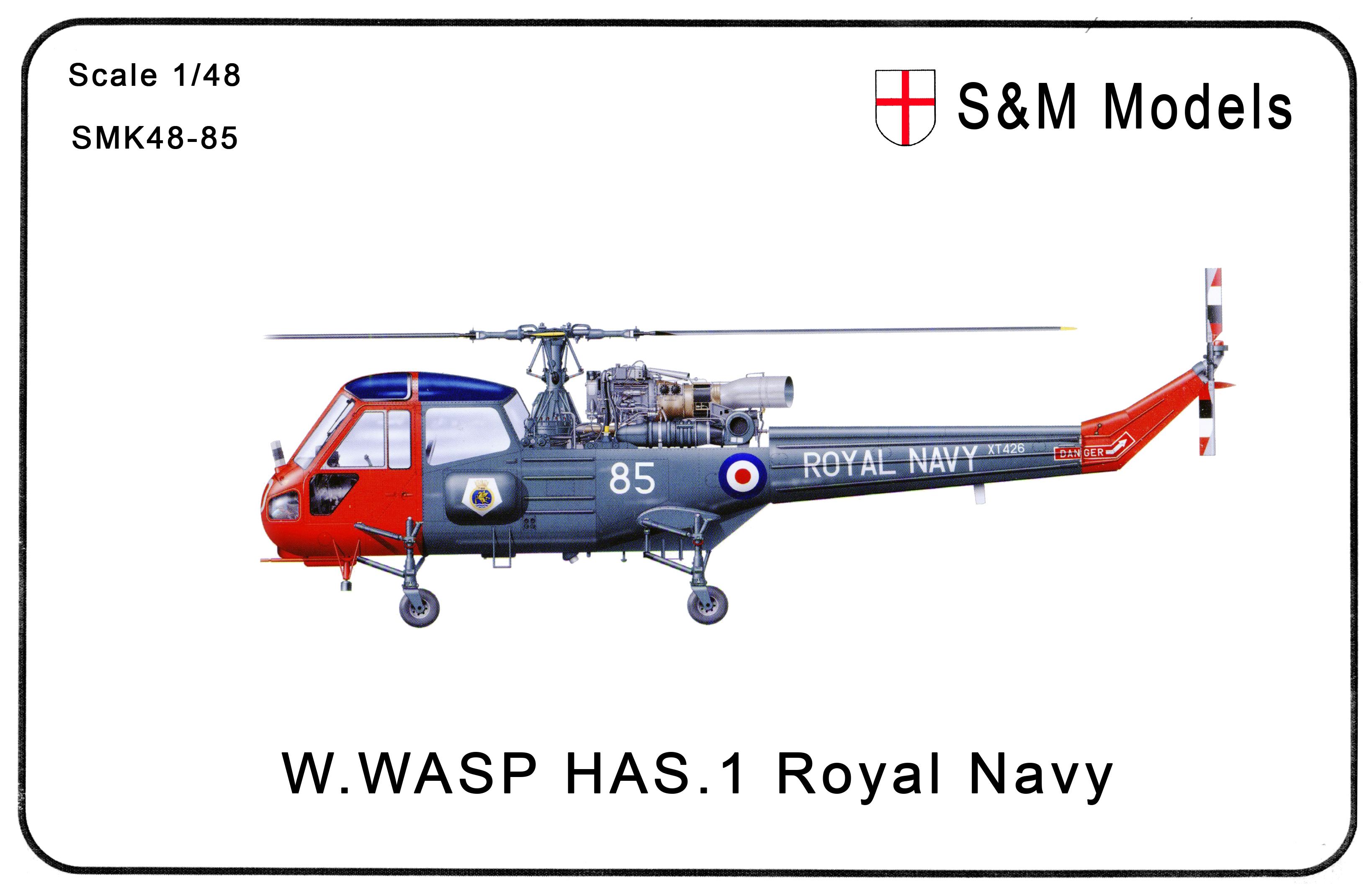 SMK48-85