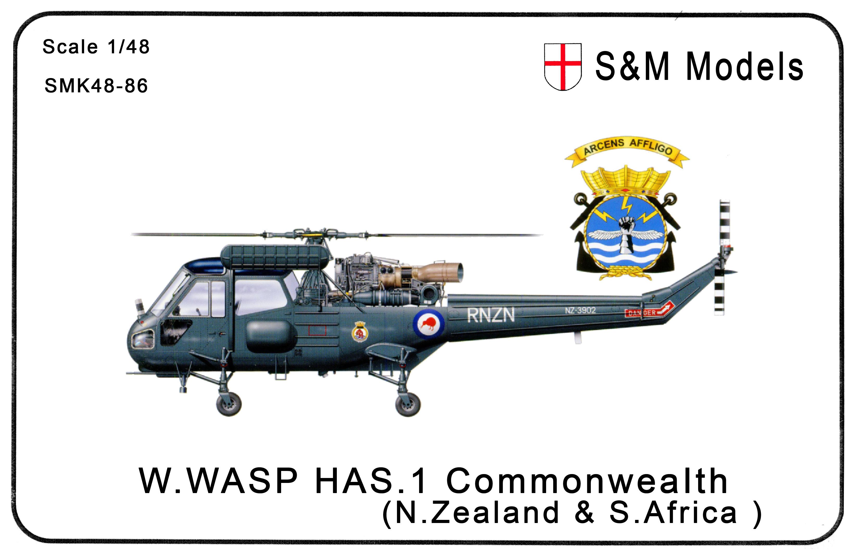 SMK48-86