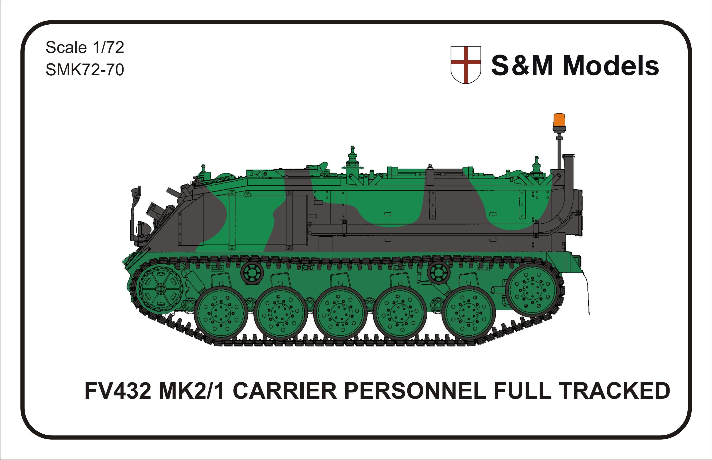 SMK72-70