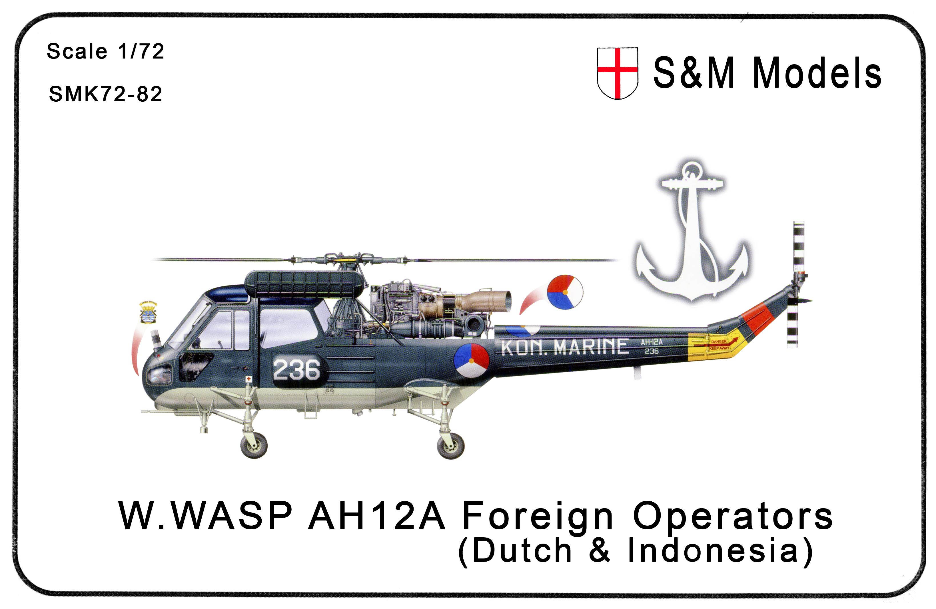 SMK72-82
