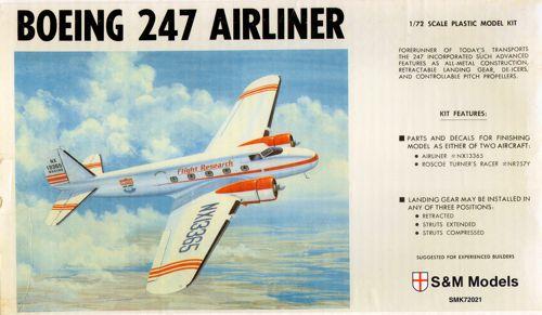 SMK7221