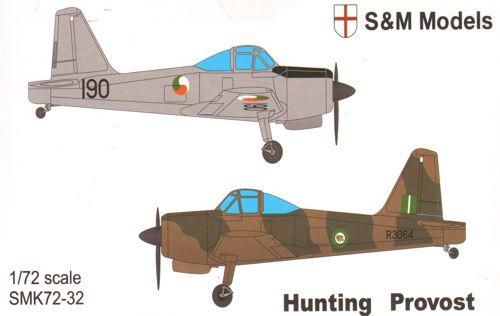 SMK7232
