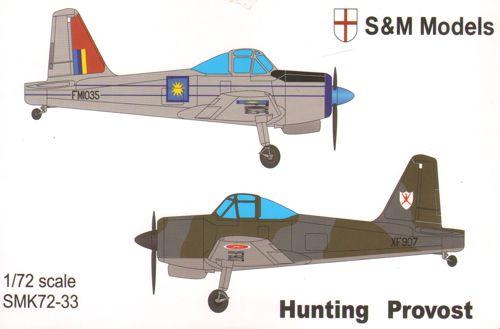 SMK7233
