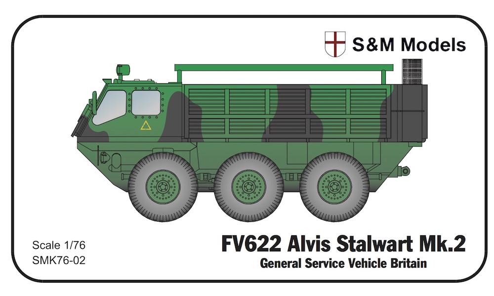 SMK76-02