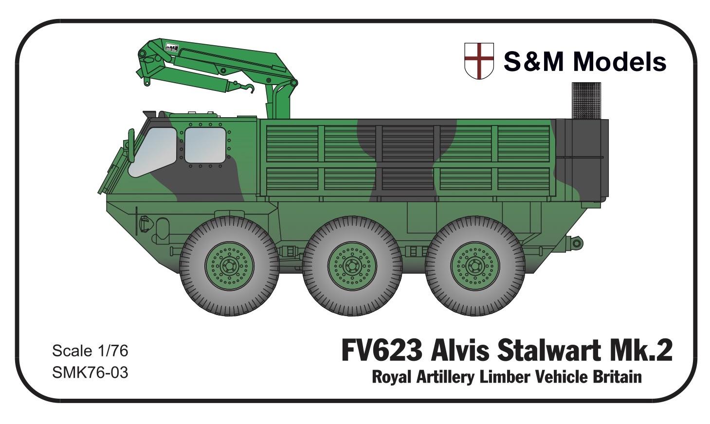 SMK76-03