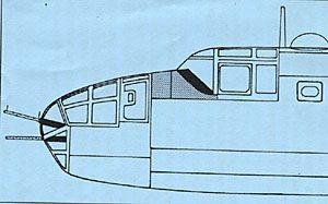 SQS9646