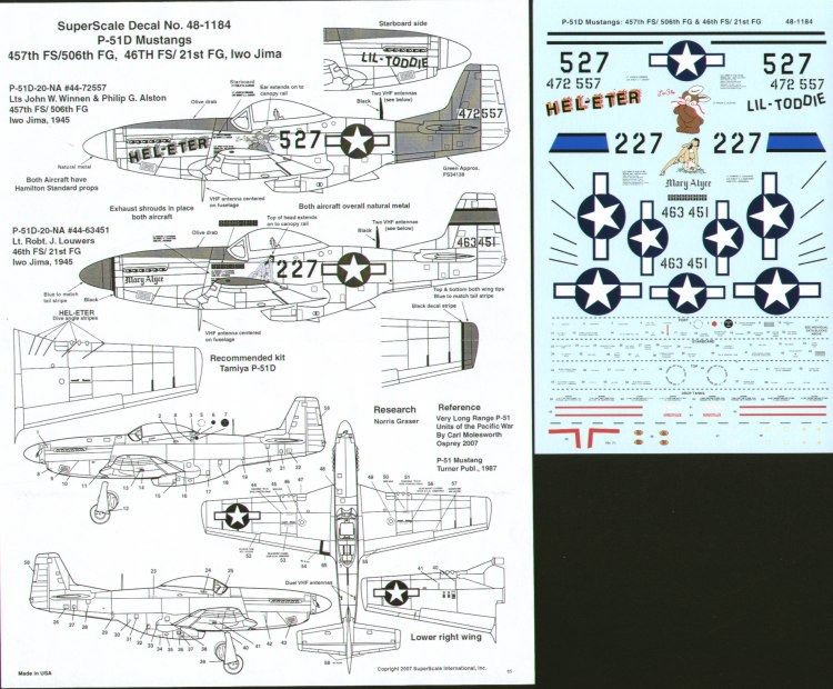 SS481184