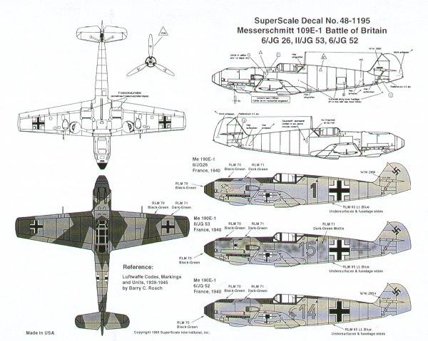 SS481195