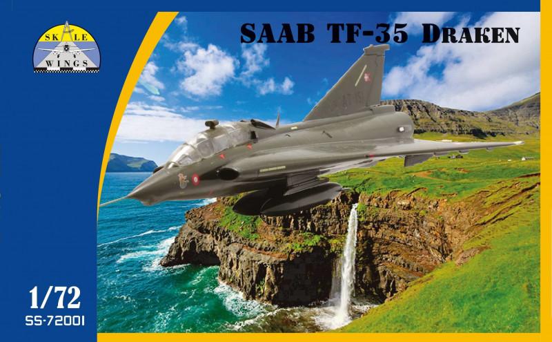 SW-SS72001
