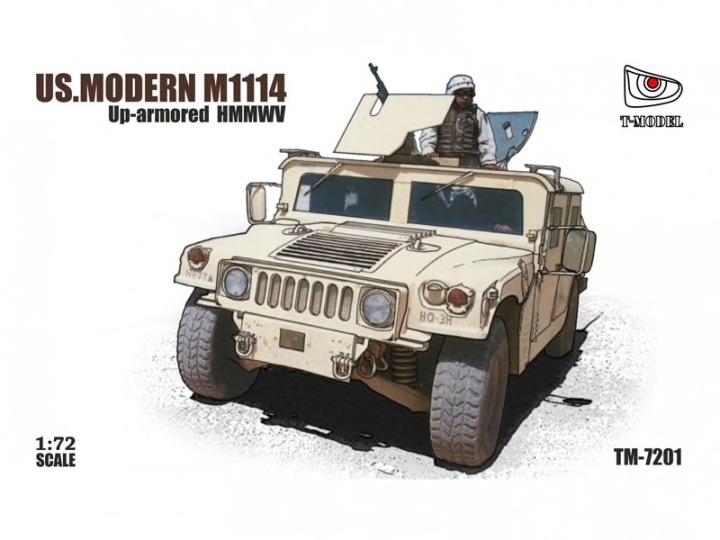 T-M7201