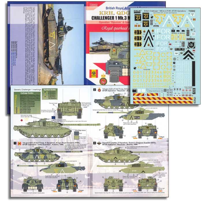 T35002