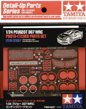 TA12607