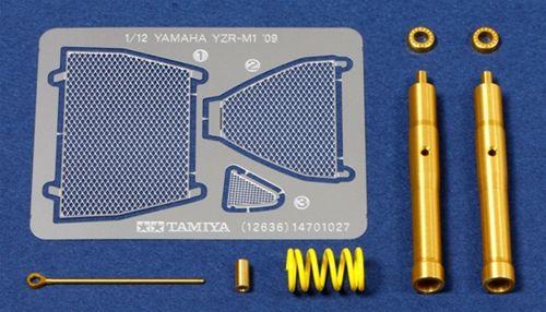 TA12636