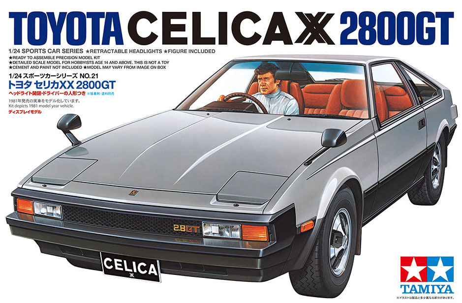 TA24021