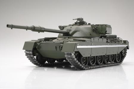 TA30608