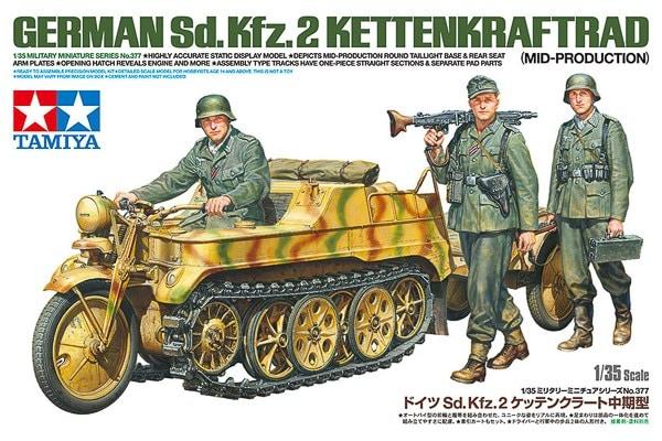 TA35377