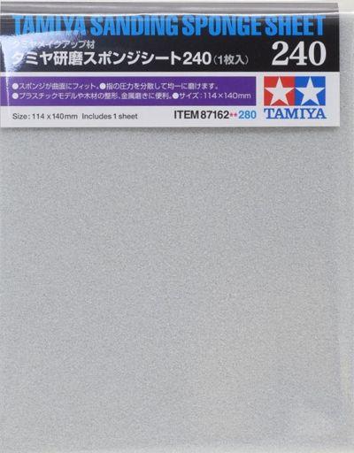 TA87162