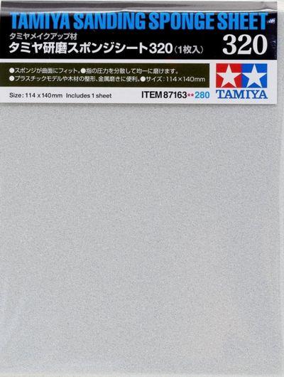 TA87163