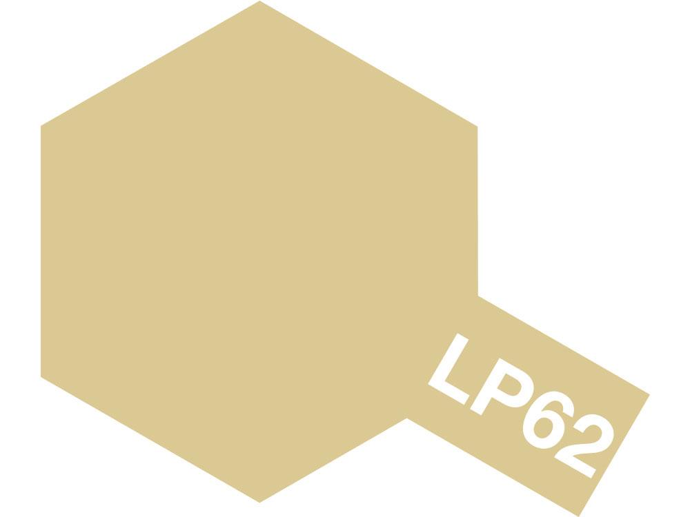 TALP062