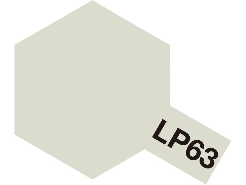 TALP063