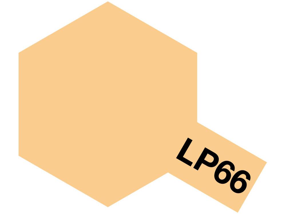 TALP066