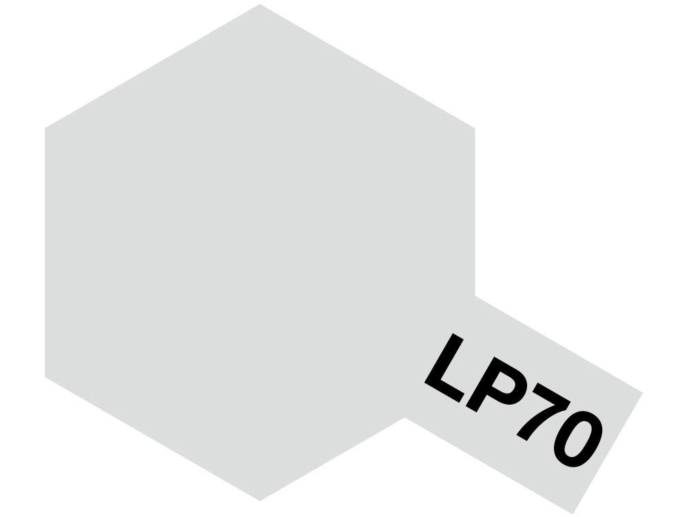 TALP070