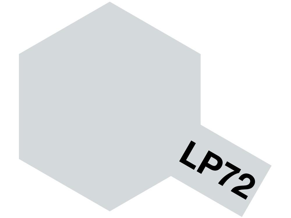 TALP072