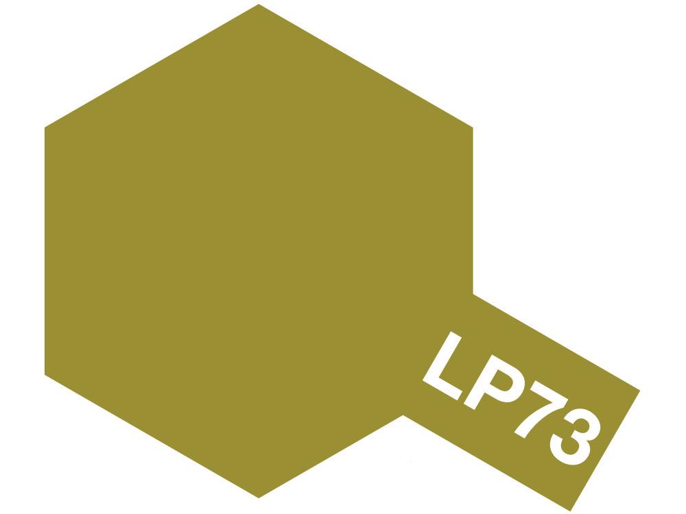 TALP073