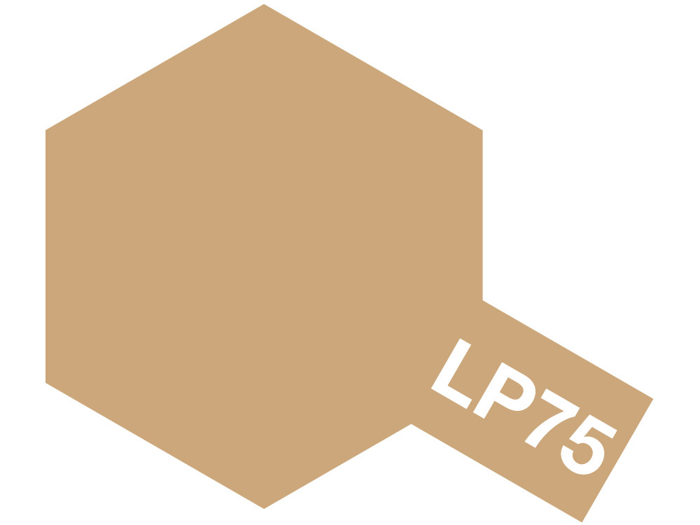 TALP075