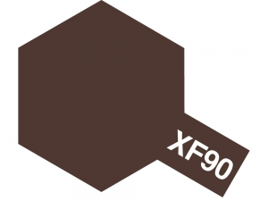 TAMXF090
