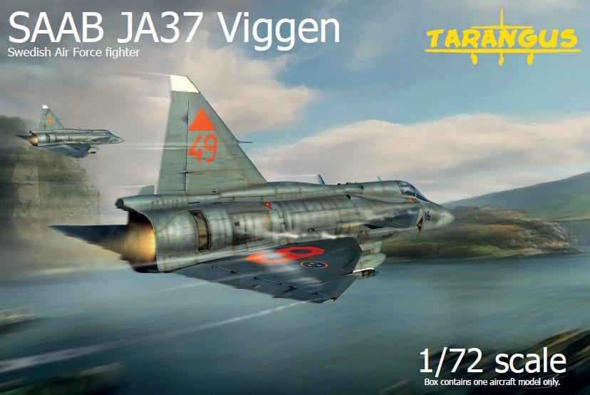 TAR72003