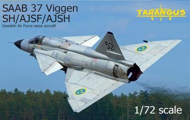 TAR72005
