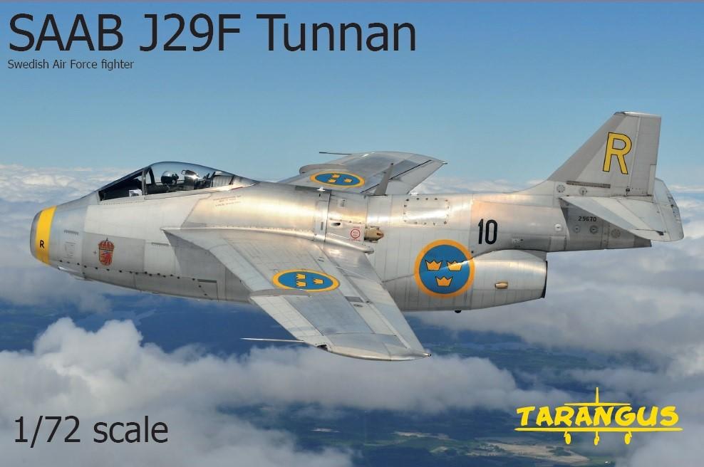 TAR72006