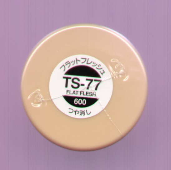 TATS77