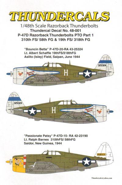 TCT48001