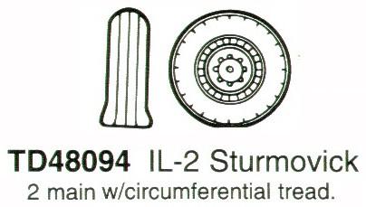 TD48094