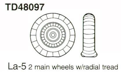 TD48097