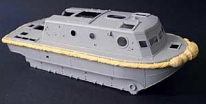 TD93501